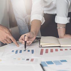 Seitz Marktforschung - Kundenzufriedenheit und -loyalität