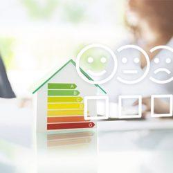 TSM Umfragen + Analyse - Energiemarktforschung