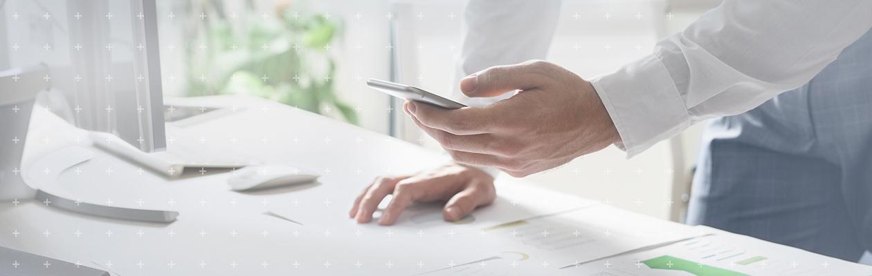 TSM Marktforschung - Kontakt
