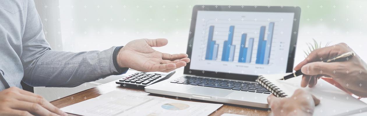 TSM Marktforschung - Wie erreichen Sie Ihre Zielgruppe am besten?
