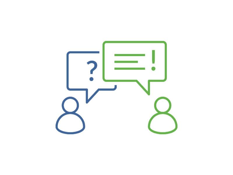 TSM Umfragen + Analyse - Kunden- und Verbraucherbefragungen