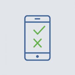 TSM - Marktforschung - Mobile Befragung