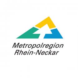 TSM - Marktforschung - Referenz - Metropolregion Rhein-Neckar