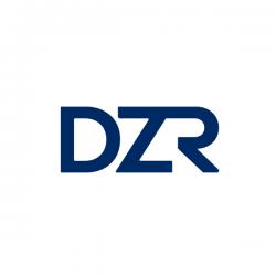 TSM - Marktforschung - Referenz - DZR