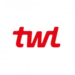 TSM - Marktforschung - Referenz - twl