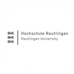 TSM - Marktforschung - Referenz - Hochschule Reutlingen
