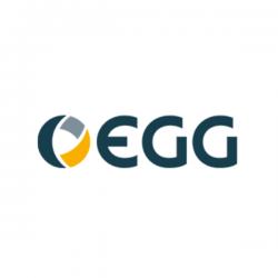 TSM - Marktforschung - Referenz - EGG