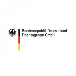 TSM - Marktforschung - Referenz - Finanzagentur